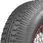 Michelin Double Rivet   11X45   New Old Stock