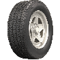 Michelin TRX-B | 220/55VR390