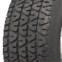 Michelin TRX-B | 190/65HR390
