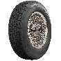 Michelin XDX-B | 185/70VR13