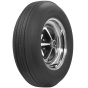 Pro-Trac Street Pro Tires | Front