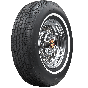 Tornel | 5/8 Inch Whitewall | 155/80R13