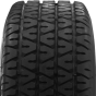 Michelin TRX-B | 240/55VR390