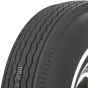U.S. Royal Tires | 6.95-14 | Narrow Whitewall