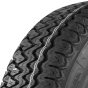 Michelin XVS | 235/70HR15