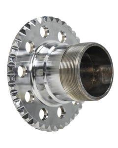 Dayton Knockoff Adapter 5 4.75-5x5 RH