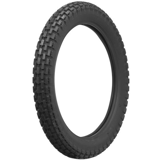 Deka Motorcycle Tires