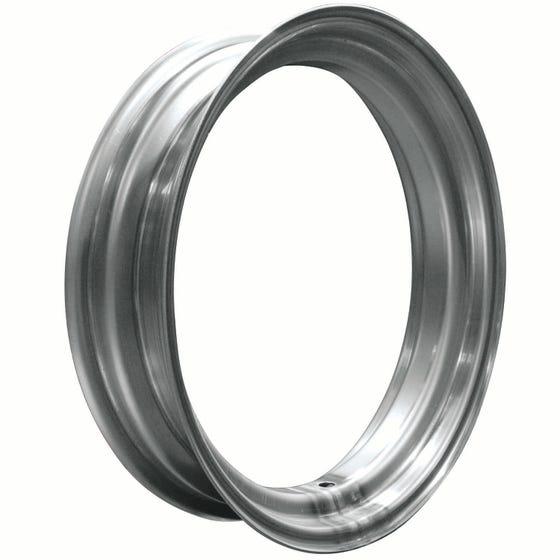 17X2 1/2 Drop Center Rolled Rim (R1)