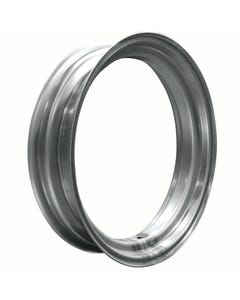 19X2 1/2 Drop Center Rolled Rim (R1) MG