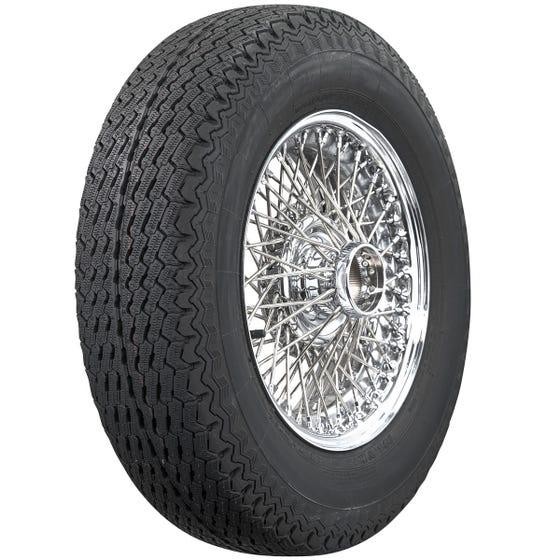 Dunlop SP Sport Aquajet | 165HR13