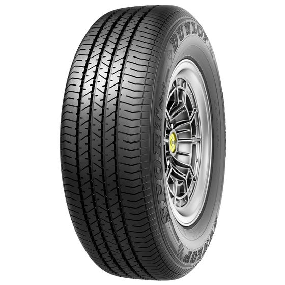 Dunlop Sport Classic | 165/80R15 87H