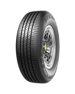 Dunlop Sport Classic | 205/60R13 86V