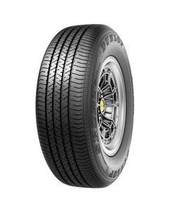 Brands | Dunlop Tires
