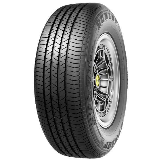 Dunlop Sport Classic | 185/70R15 89V