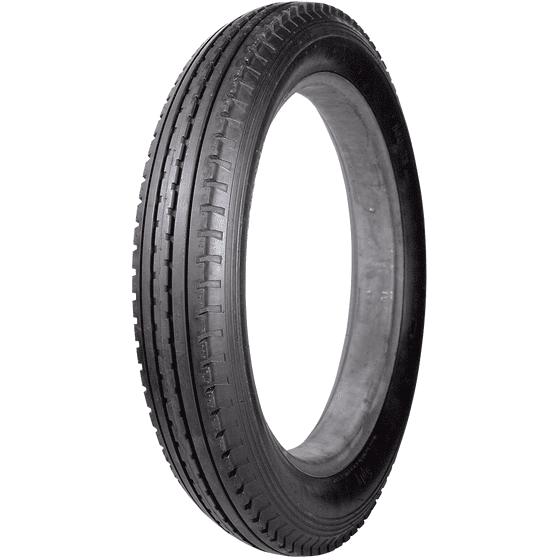 Durandal Tire | 150x40 | 15.70 Inch