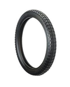 Brands | Ensign Tires