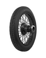 Excelsior Tyres Excelsior Tyre