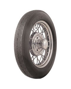 Styles | Model A Ford Tires