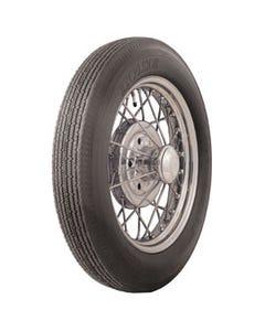 Brands   Excelsior Vintage Tires