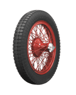 Excelsior Tire Excelsior Tires