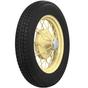 Excelsior Comp V Tire | 400-19