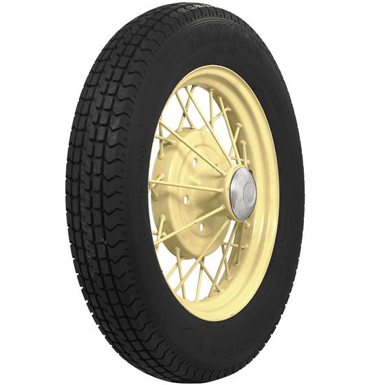 Excelsior Comp V Tire   400-19