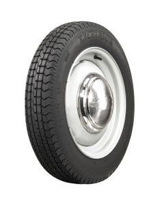 Styles | Blackwall Tires