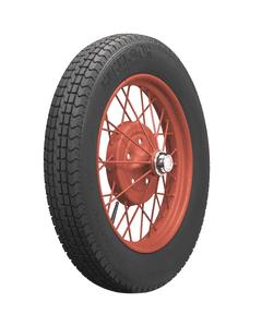 Excelsior Stahl Sport Radial | 550/600R21
