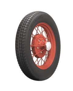 Excelsior Stahl Sport Radial | 650R19