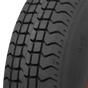 Excelsior Stahl Sport Radial | 650R16