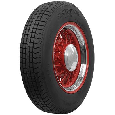 Excelsior Stahl Sport Radial | 600R16