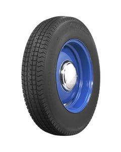 Brands | Excelsior Vintage Tires