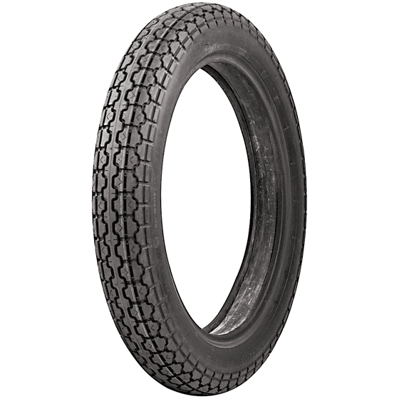 Firestone Motorcycle | 17 inch Rear