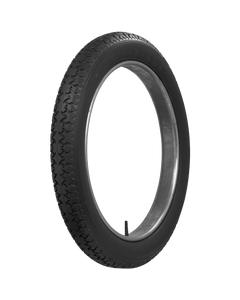 Tires | Styles