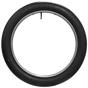 Firestone Smooth | All Black | 30X3