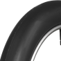 Firestone Smooth | Clincher | All Black