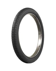 Clincher Tires Firestone Vintage