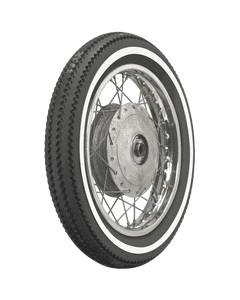 wide_whitewall_deluxe_champion_motorcycle_tire