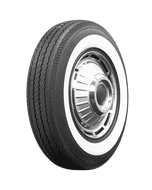 Firestone | 2 Inch Whitewall | 520-13