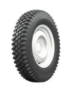 Firestone Knobby | Truck Tread | 600-16