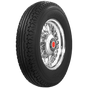 Firestone | Blackwall | 750-18