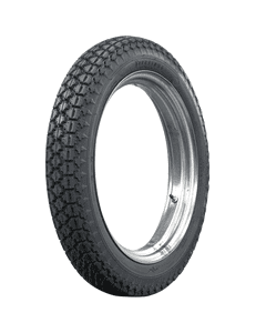 Brands   Firestone Tires