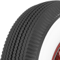 Firestone | 3 1/4 Inch Whitewall | 600-16