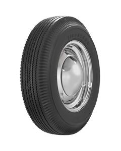 Firestone Classic Tires Firestone Classic Tires