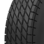 Firestone Dirt Track | Grooved Rear | 820-17
