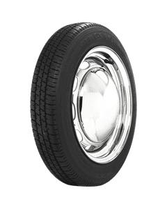 Brands | Firestone Tires