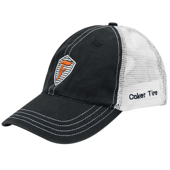 Firestone Mesh Hat