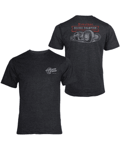 Firestone Hot Rod T-Shirt   Small