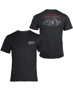 Firestone Hot Rod T-Shirt | 2X Large