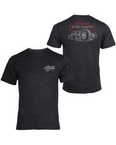 Firestone Hot Rod T-Shirt